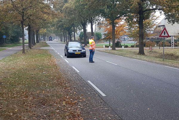 verkeersregelaars-huren